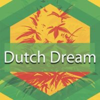 Dutch Dream Logo