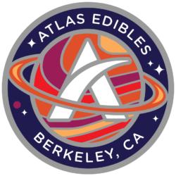 Atlas Edibles