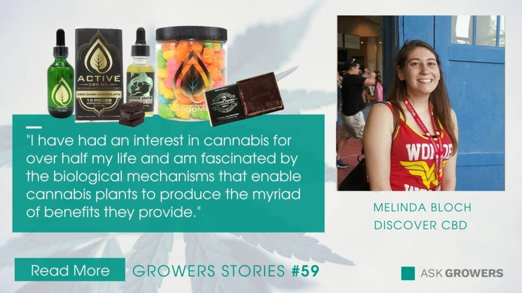 discover-cbd-interview-link