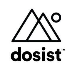 Dosist