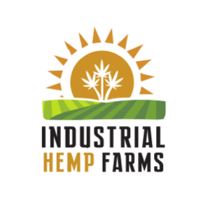 Industrial Hemp Farms, AskGrowers