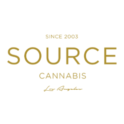 Source Cannabis