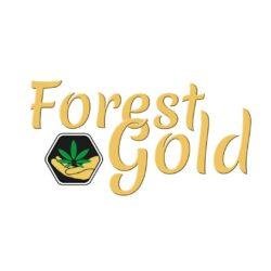 Forest Gold CBD