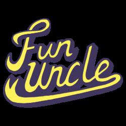 Fun Uncle