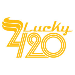 Lucky 420s