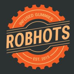 Robhots