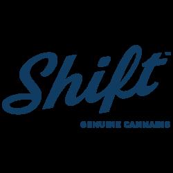 Shift Cannabis