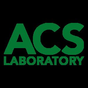 ACS Laboratory Logo