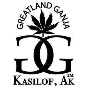 Greatland Ganja
