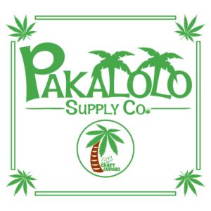Pakalolo Supply Company