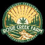 Rosie Creek Farm