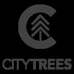 City Trees