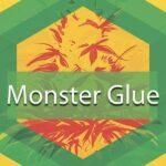 Monster Glue