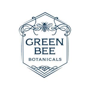 Green Bee Botanicals
