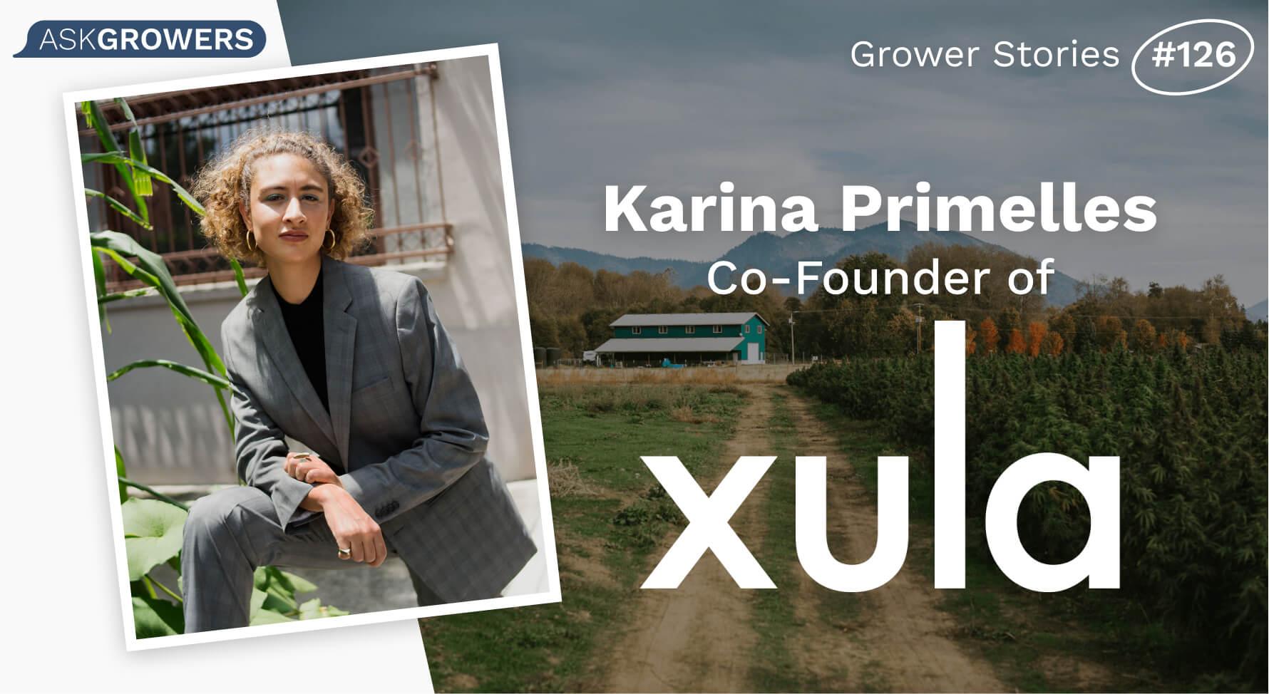 Xula interview header
